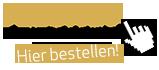 Logo rechts